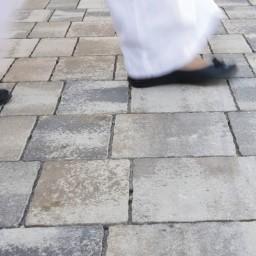 Appia Antica Kombi