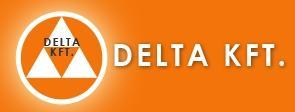 Delta Kft.
