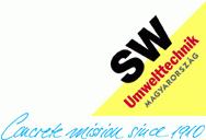 sw-umwelttechnik