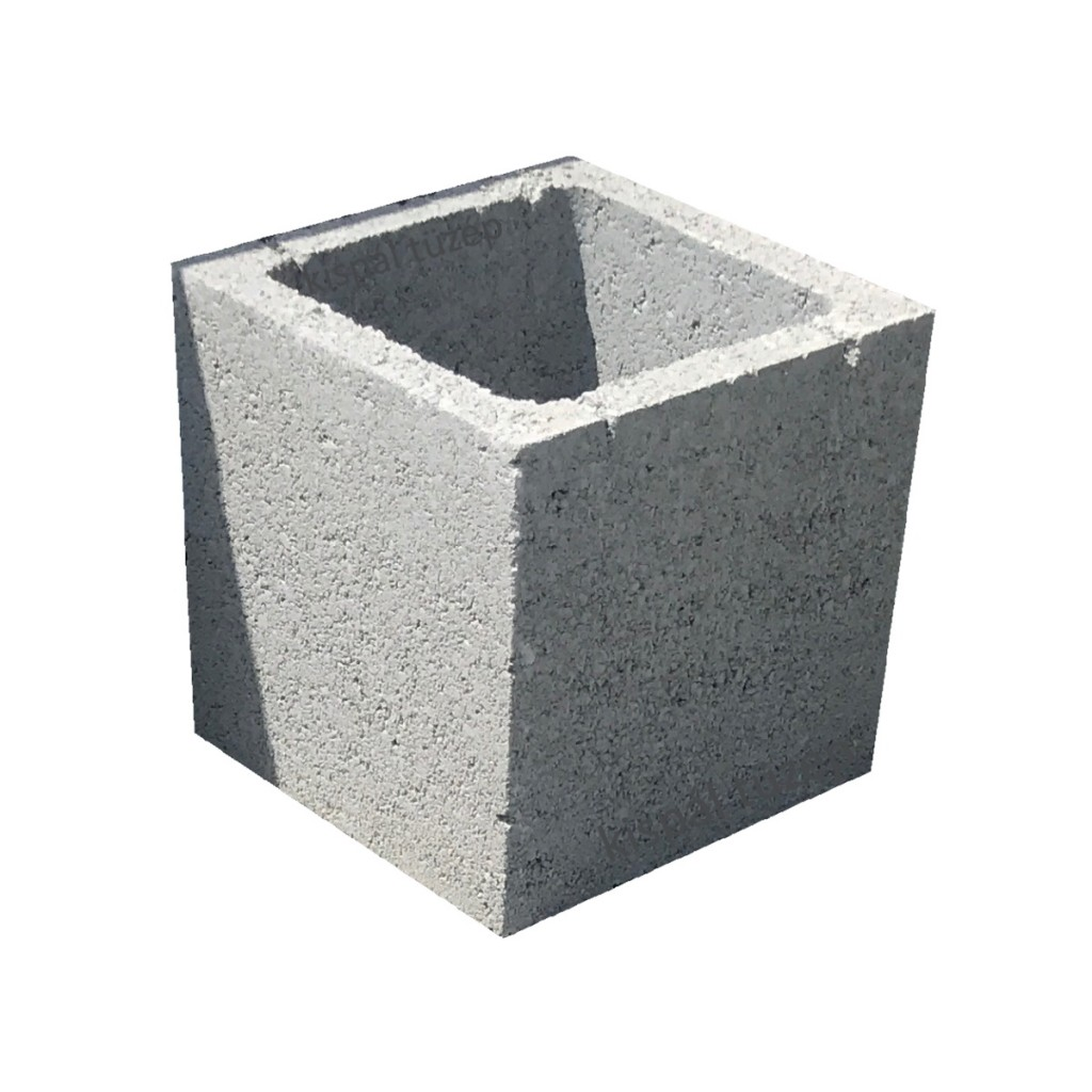 Pillérzsalu elem 25