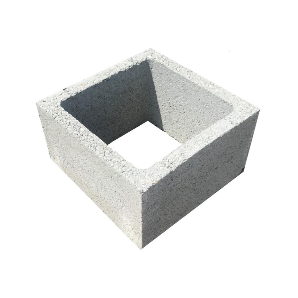 Pillérzsalu elem 40