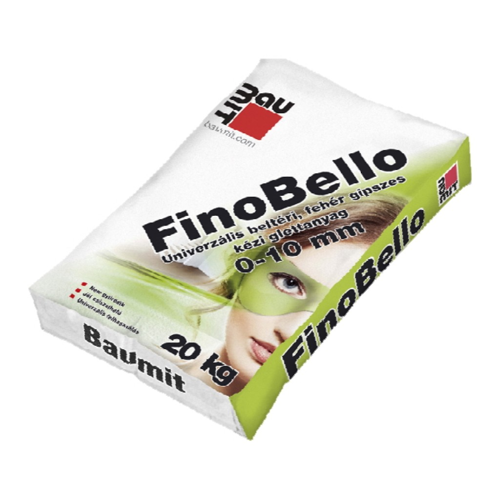 Baumit FinoBello