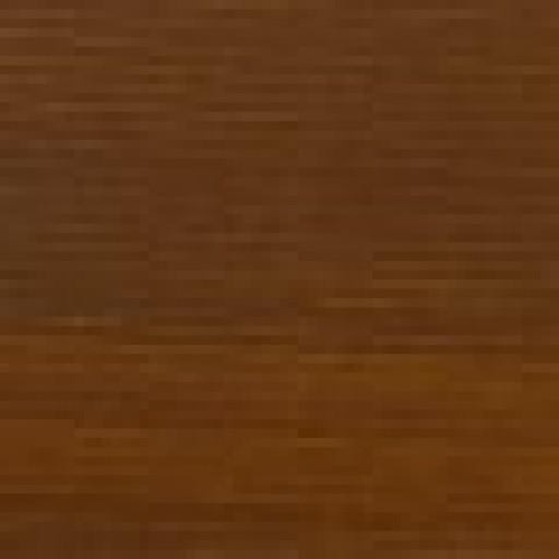 Közép dió Milesi XGT 608 | Festék - szín minta