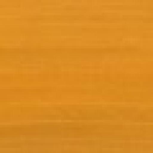 Tölgy Milesi XGT 609 | Festék - szín minta