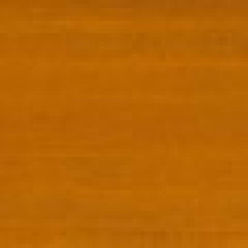 Erdeifenyő Milesi XGT 610 | Festék - szín minta