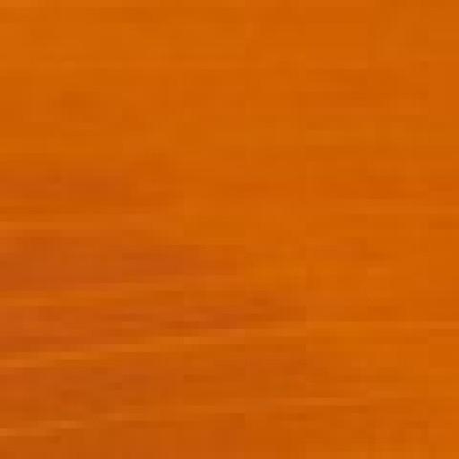 Douglas Milesi XGT 611 | Festék - szín minta