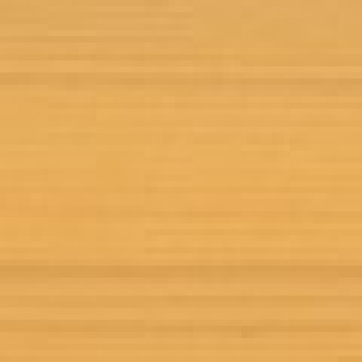 Natúr fenyő Milesi XGT 6113 | Festék - szín minta