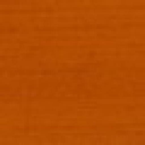 Teak Milesi XGT 612 | Festék - szín minta