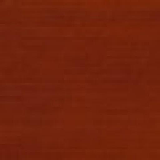 Vöröscseresznye Milesi XGT 6123 | Festék - szín minta