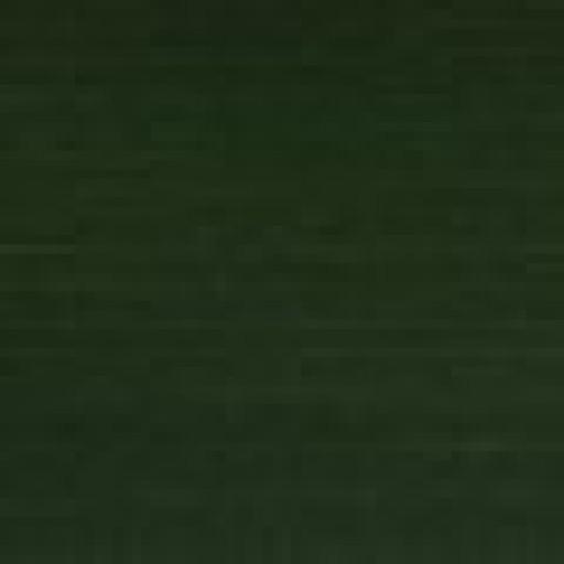 Sötétzöld Milesi XGT 614 | Festék - szín minta