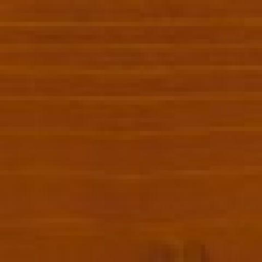 Szőke dió Milesi XGT 616 | Festék - szín minta