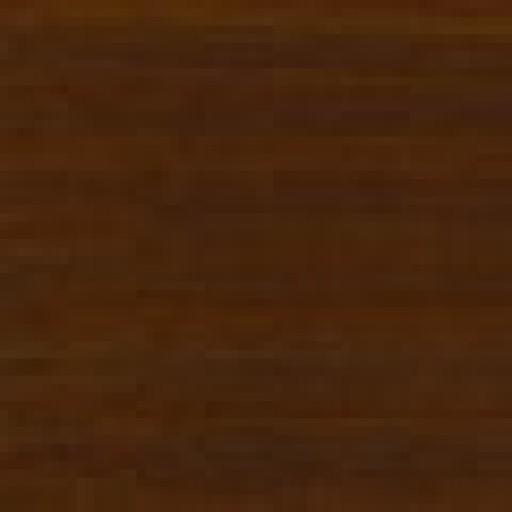 Antik dió Milesi XGT 617 | Festék - szín minta
