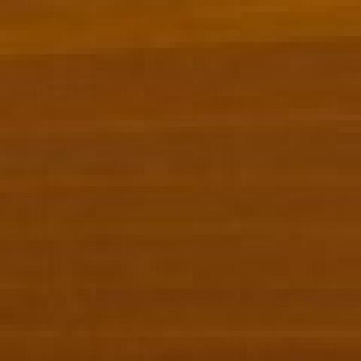 érett tölgy Milesi XGT 6179 | Festék - szín minta