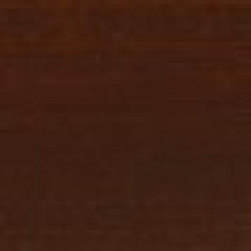 Mahagóni Milesi XGT 618 | Festék - szín minta