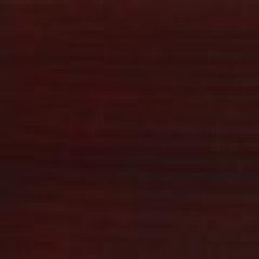 Vörös mahagóni Milesi XGT 6187 | Festék - szín minta
