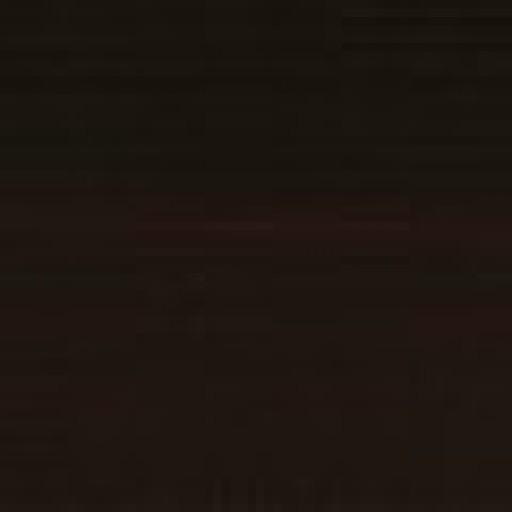 Wenge Milesi XGT 619 | Festék - szín minta