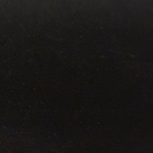 Milesi XGT 8019 | Festék - szín minta