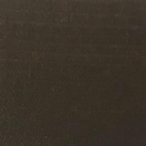 Milesi XGT 7022 | Festék - szín minta