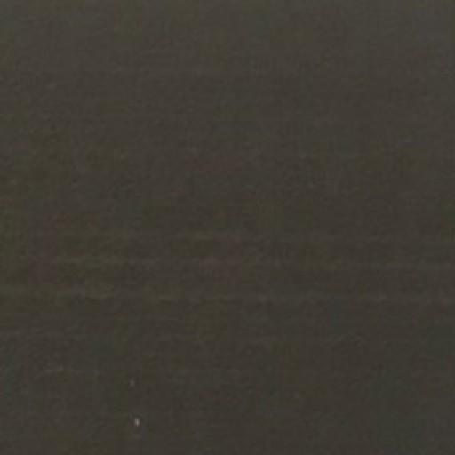 Milesi XGT 7043 | Festék - szín minta