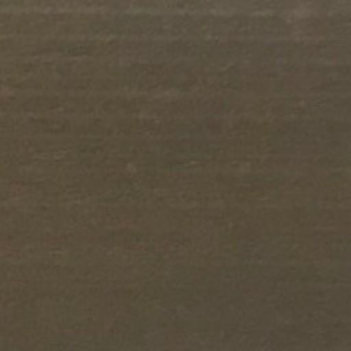 Milesi XGT 7003 | Festék - szín minta