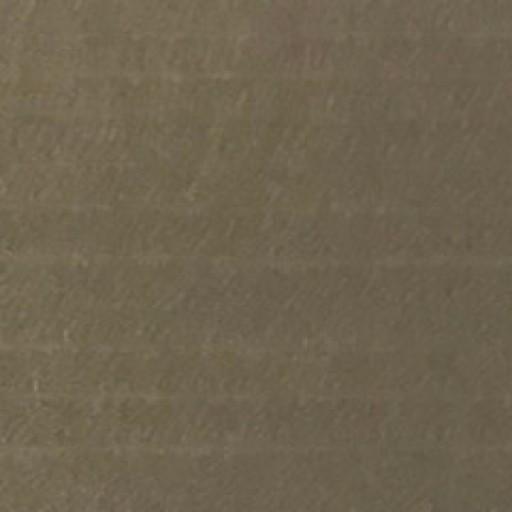Milesi XGT 7030 | Festék - szín minta