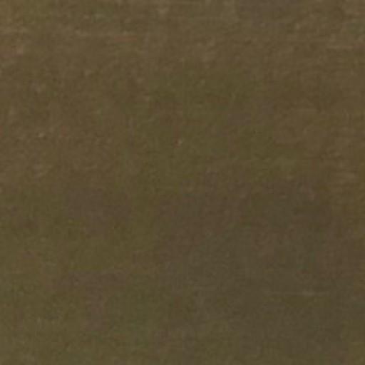 Milesi XGT 7002 | Festék - szín minta