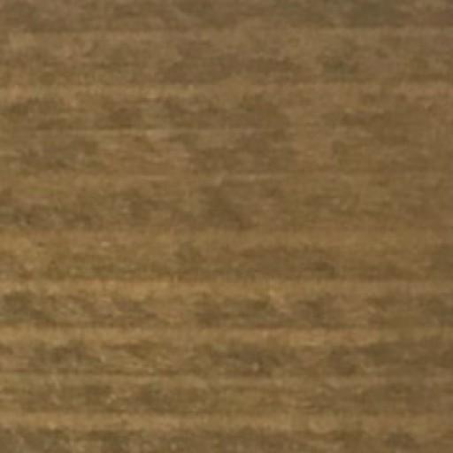 Milesi XGT 1020 | Festék - szín minta