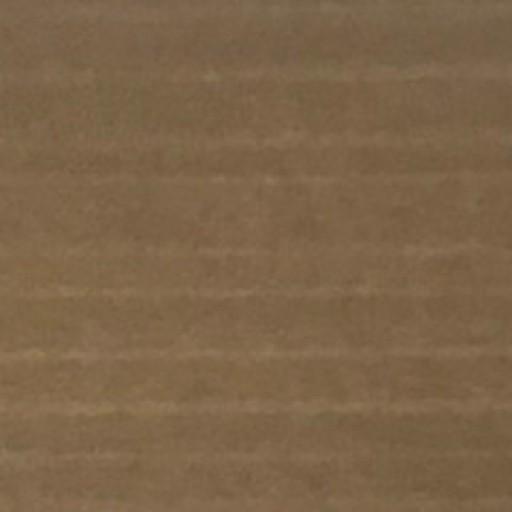 Milesi XGT 1019 | Festék - szín minta