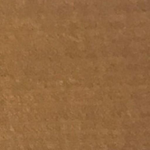 Milesi XGT 1011 | Festék - szín minta