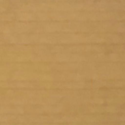Milesi XGT 1001 | Festék - szín minta
