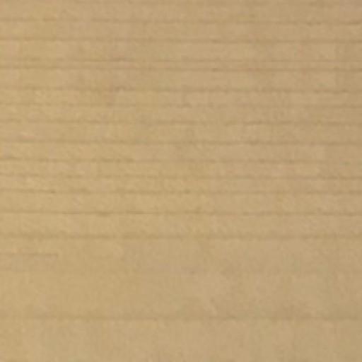 Milesi XGT 1014 | Festék - szín minta