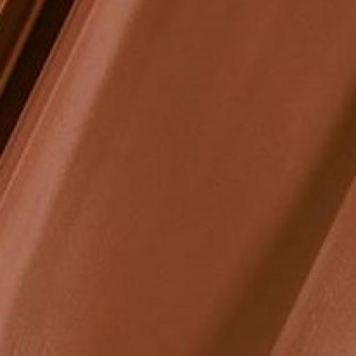 Rézbarna Wienerberger Tondach Boleró Szegőcserép jobbos | égetett cserép - szín minta