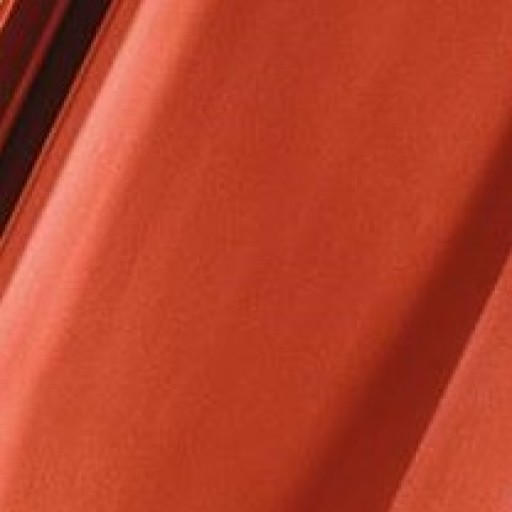 Piros Wienerberger Tondach Boleró Szegőcserép jobbos | égetett cserép - szín minta