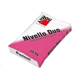 Baumit Nivello Duo