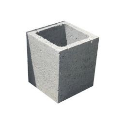 Pillérzsalu elem 20