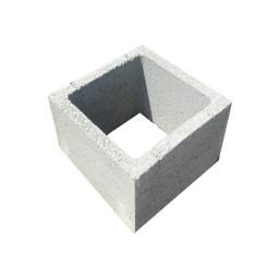 Pillérzsalu elem 30