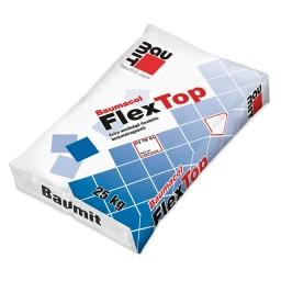 Baumit Baumacol FlexTop