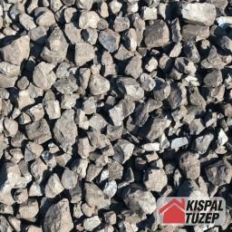 Ledvicei dió | Tüzelőanyag