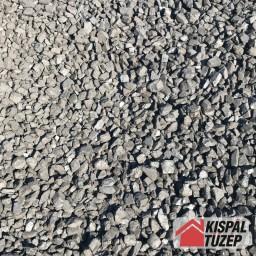Ledvicei dara | Tüzelőanyag