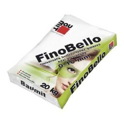 FinoBello