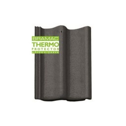 Duna Thermo Protector Alapcserép