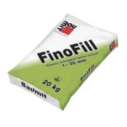 Baumit FinoFill Glett