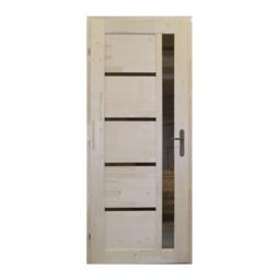 Füred   Beltéri ajtó