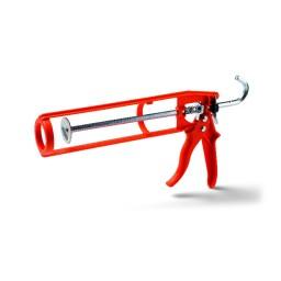 Narancssárga Schuller Marathon Steel kinyomópisztoly | Szerszám