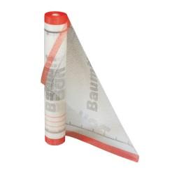 Baumit StarTex | üvegszövet