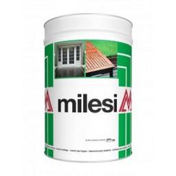 Közép dió Milesi XGT 608 | Festék