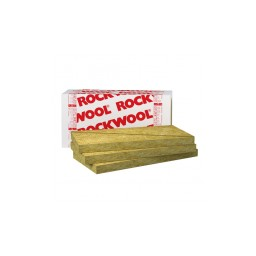 Rockwool Deltarock   Szigetelés