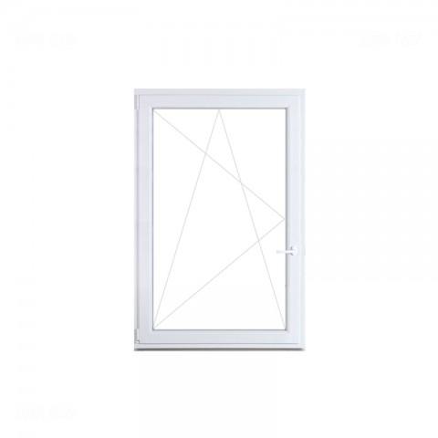 Bukó-Nyíló Ablakok